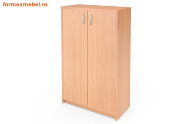 А-304/А-604 Шкаф средний закрытый