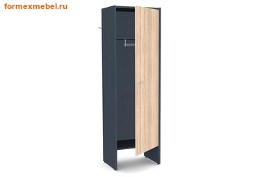Шкаф для одежды ЭКСПРО ИННОВАЦИЯ I-721 Шкаф для одежды