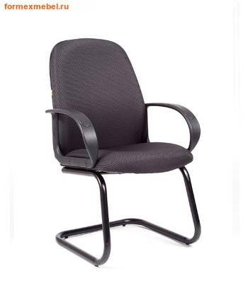 Кресло для посетителей офисное Chairman CH-279V (фото)