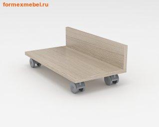 ЭКСПРО Офисная мебель PUBLIC P-024 Подставка под системный блок