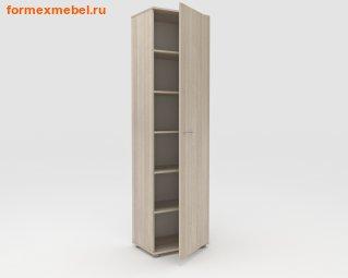 Шкаф для документов ЭКСПРО PUBLIC P-561 шкаф узкий (фото)