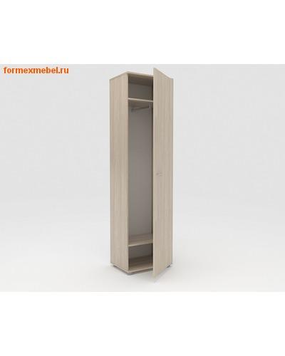 Шкаф для одежды ЭКСПРО PUBLIC P-621 (фото)