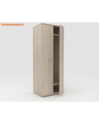 Шкаф для одежды ЭКСПРО PUBLIC P-731 (фото)