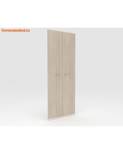 Дверь ЛДСП ЭКСПРО PUBLIC P-030 Двери высокие (фото)