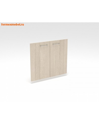 Дверь ЛДСП ЭКСПРО PUBLIC P-010 Двери низкие