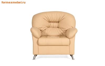 Кресло для отдыха Chairman ПАРМ-1