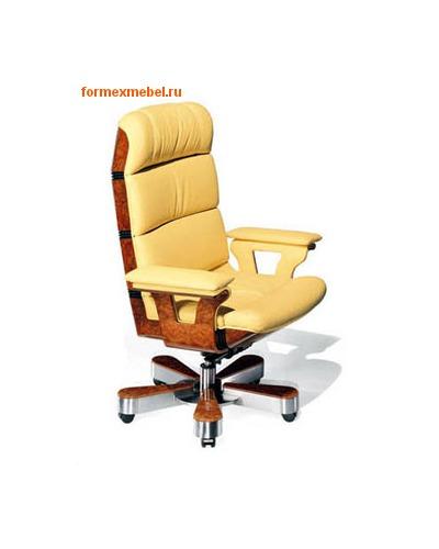 Кресло руководителя Формекс HERGO A