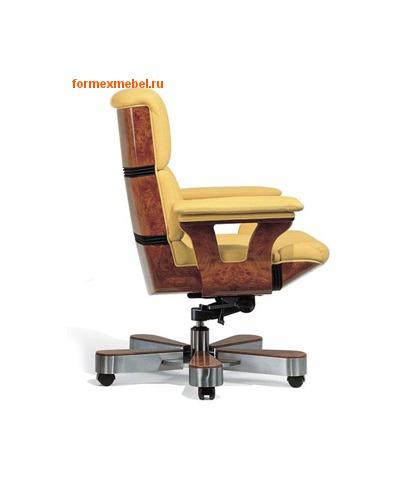 Кресло руководителя Формекс HERGO B