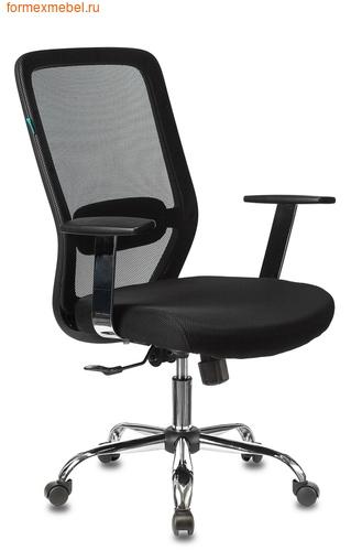 Компьютерное кресло Бюрократ CH-899SL (фото)