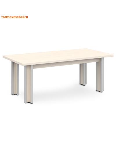 Стол для совещаний ЭКСПРО Vasanta V-102  2000 мм (фото)