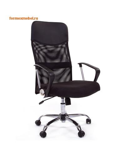 Компьютерное кресло Chairman CH-610LT (фото)