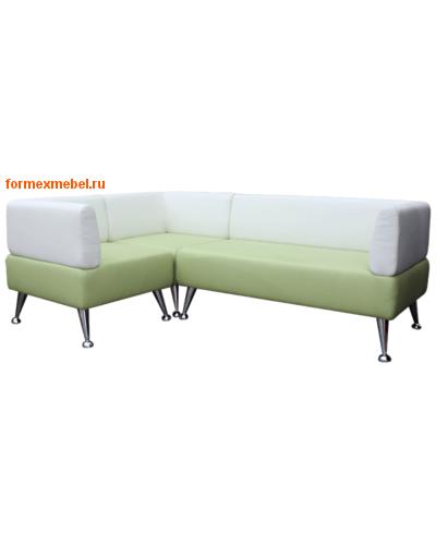 V-700 Мягкая мебель для офиса