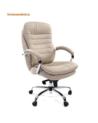 CH-795 Кресло руководителя (фото)