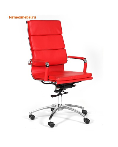Компьютерное кресло Chairman CH-750 (фото)