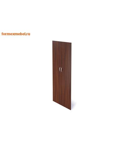 Комплект дверей ЛДСП Протех ПРИОРИТЕТ К-978 (фото)