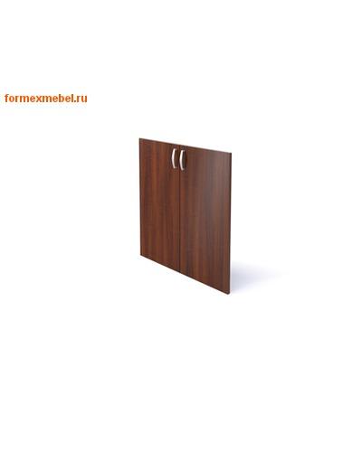 Комплект дверей ЛДСП Протех ПРИОРИТЕТ К-976 (фото)