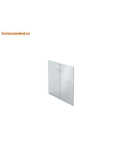 Комплект дверей стеклянных Протех ПРИОРИТЕТ К-983