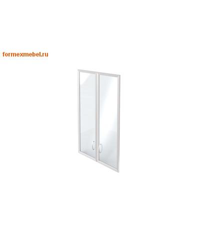 Комплект дверей стеклянных Протех ПРИОРИТЕТ К-981