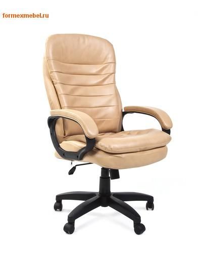 Компьютерное кресло Chairman CH-795LT (фото)