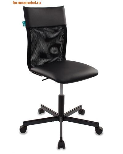 Компьютерное кресло Бюрократ CH-1399 (фото)