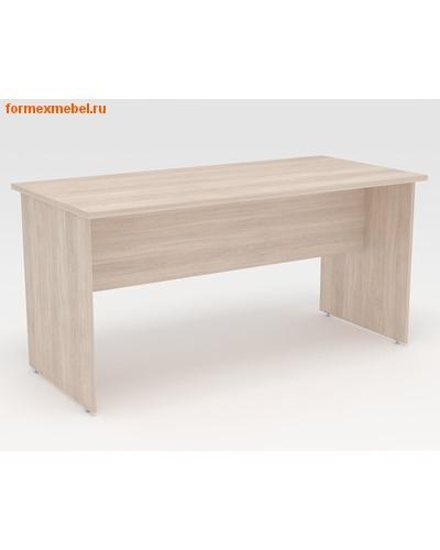 Стол для совещаний  Public Comfort C-115 (фото)