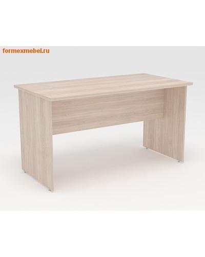 Стол для совещаний Public Comfort C-114 (фото)