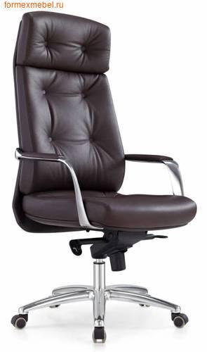 Кресло руководителя Бюрократ DAO (фото)