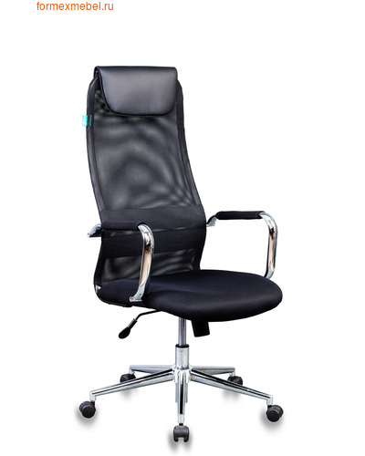 Компьютерное кресло Бюрократ KB-9N (фото)