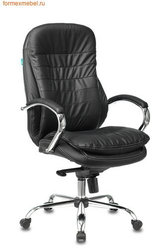 Кресло руководителя Бюрократ T-9950AXSN (фото)