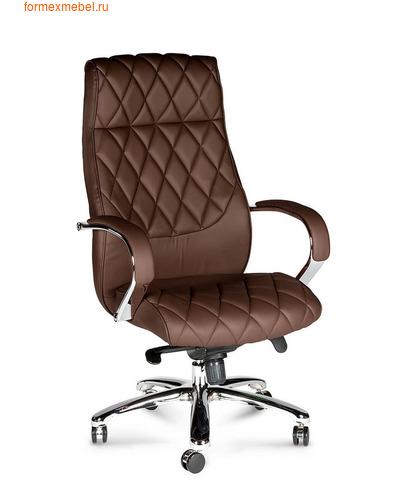 Компьютерное кресло NORDEN БОНД (фото)