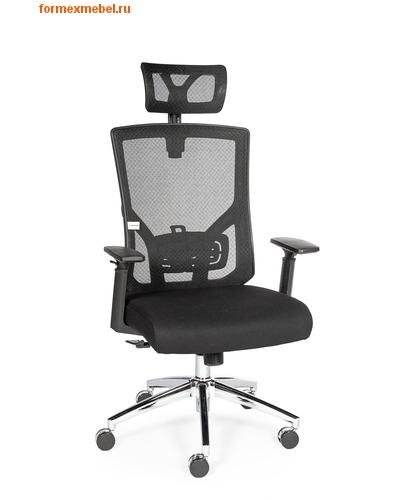 Компьютерное кресло NORDEN Гарда (фото)