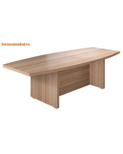 Стол для совещаний KB8 Вектор (фото)