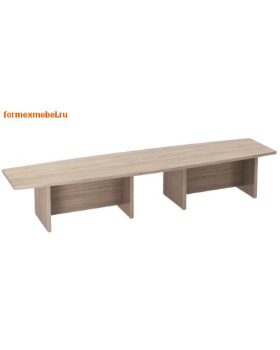 Стол для совещаний Монолит KB26 Вектор