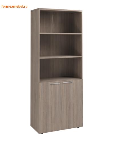 Шкаф для документов KB203 ВЕКТОР (фото)