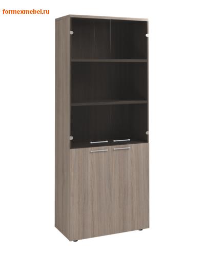Шкаф для документов KB202 (фото)