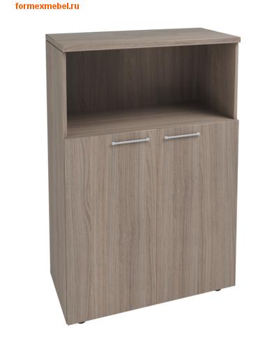 Шкаф для документов KB204 (фото)