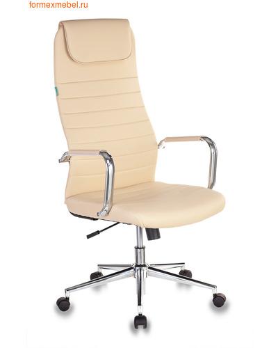 Компьютерное кресло KB-9N/Eco