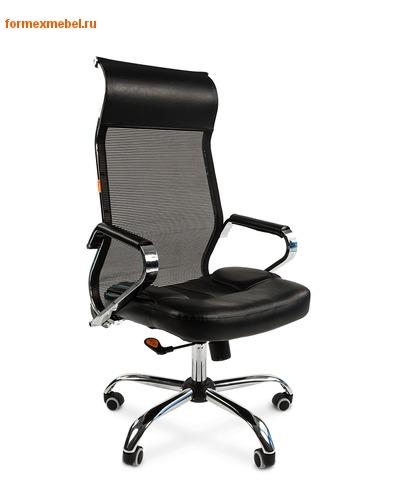 Компьютерное кресло Chairman СН-700 сетка (фото)