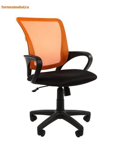 Компьютерное кресло Chairman CH-969 (фото)