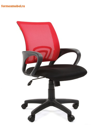 Компьютерное кресло Chairman CH-696 (фото)