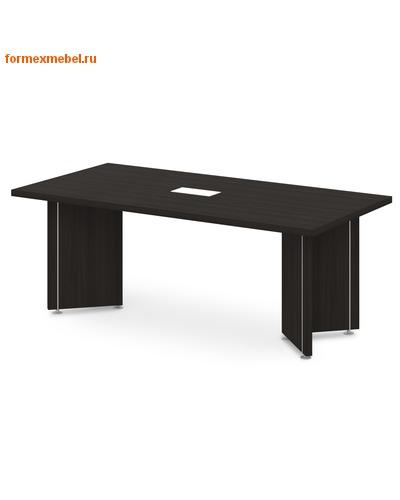 Стол для совещаний Экспро Грейд Sentida Lux S-101 2м (фото)