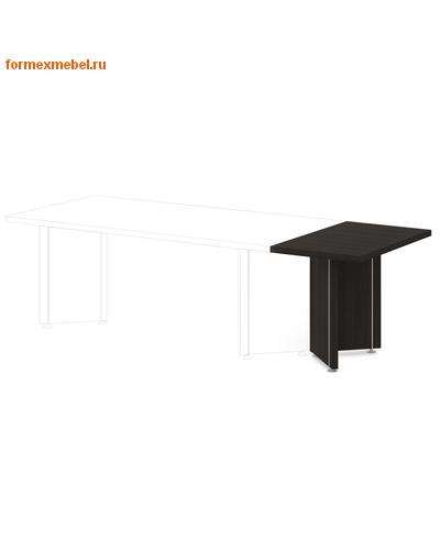 Столешница S-103 приставная к столу переговоров 60 см (фото)