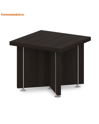 Стол журнальный S-410 60х60 см (фото)