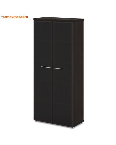 Шкаф для документов S-631 5 полок (фото)