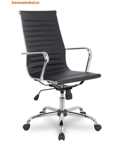 Компьютерное кресло College H-966l-1 (фото)