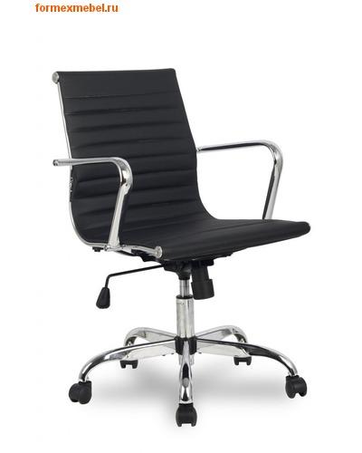Компьютерное кресло College H-966L-2 (фото)