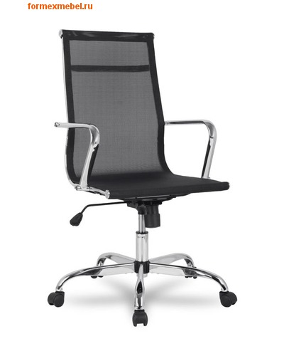 Компьютерное кресло College H-966F-1 сетка (фото)