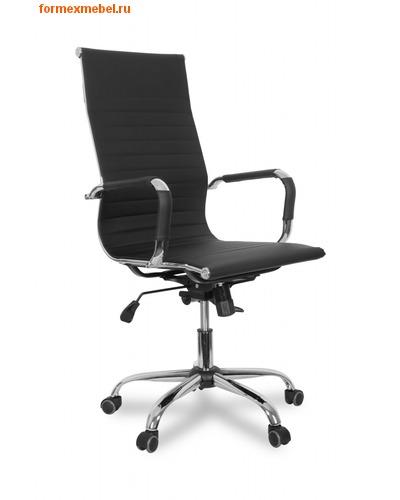 Компьютерное кресло College CLG-620LXH-A (фото)