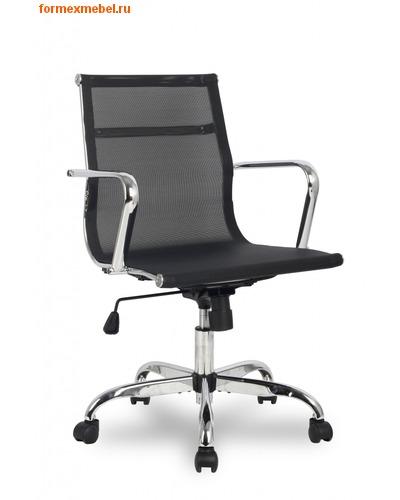 Компьютерное кресло College H-966F-2 (фото)