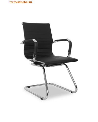 Кресло для посетителей офисное College CLG-620 LXH-C (фото)